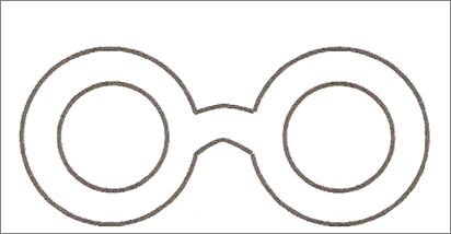 Socorro O Meu Filho Vai Usar Oculos Conto Com Arte